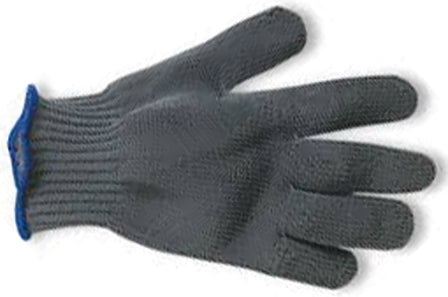 Rapala Bpfgl Fillet Glove Large - Blister Pack BPFGL