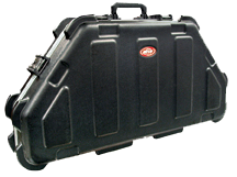 Skb Corporation Parallel Limb Bow Case
