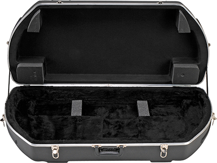 Skb Corporation SKB Hunter XL Bow Case