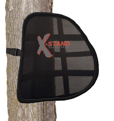 X-Stand Backrest X-Treme Comfort Backrest