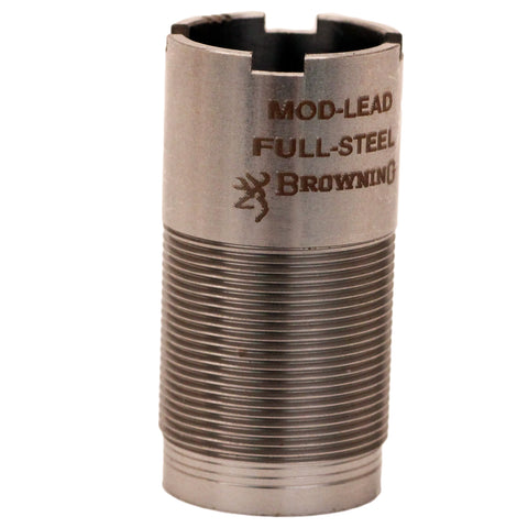 Browning Choke Tube Invector Std Mod 16 1130274