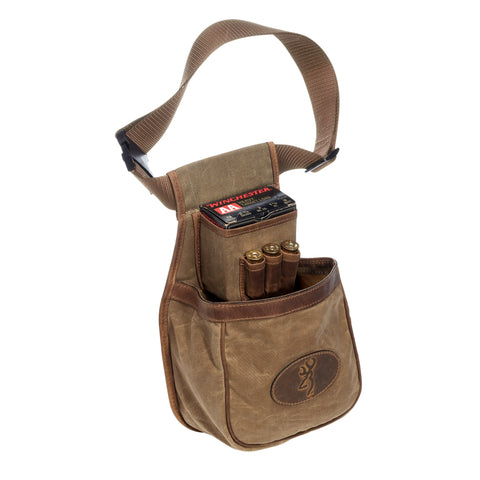 Browning Pouch Santa Fe Deluxe Trap 121040082