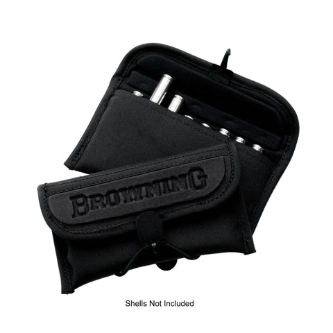 Browning Bag Flex Foam Cartridge Case 12180