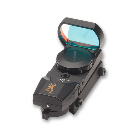 Browning Buckmark Reflex Sight 1290230