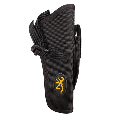 Browning Buckmark Holster with Mag Pouch 12902012