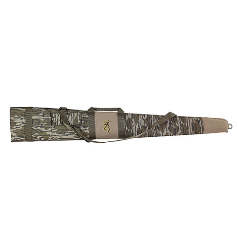 Browning Mossy Oak Original Bottom Land 1419507052