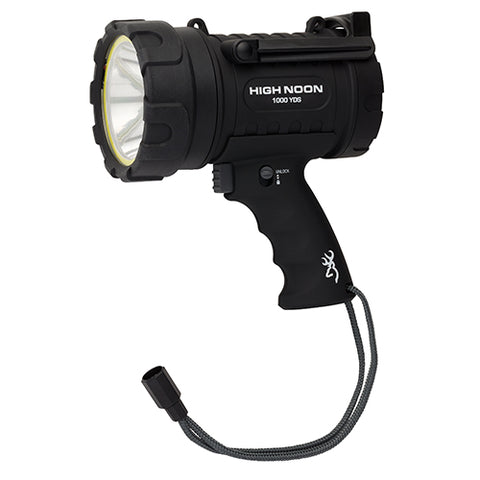 Browning LIGHT,HIGH NOON PRO 1000 3717774