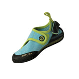 Butora Brava Blue Kid's Rock Climbing Shoes