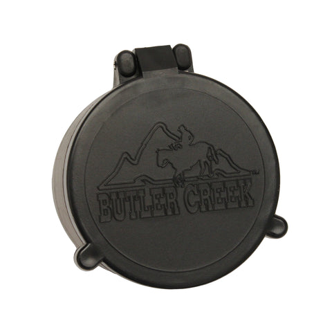Butler Creek Flip Open OBJ Cover 03 30035