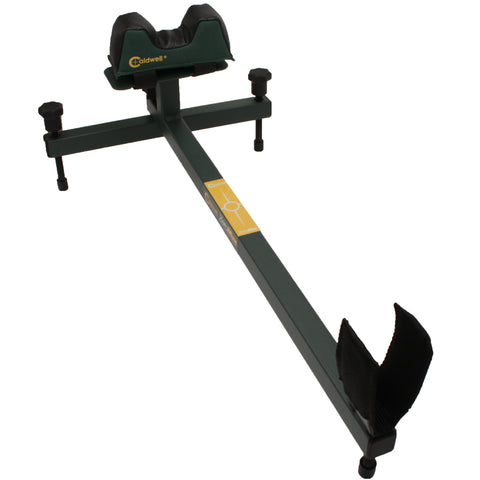 Caldwell Zero-Max Shooting Rest 546889
