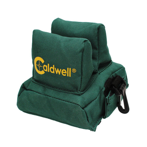 Caldwell Deadshot Rear Bag - Filled 640721