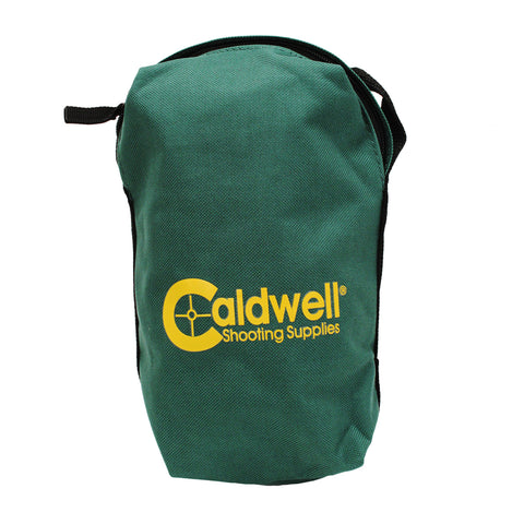 Caldwell Lead Sled Weight Bag, Large 777800