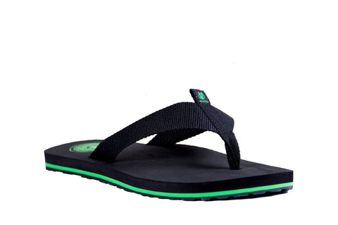 Evolv Performance Slack Sandal