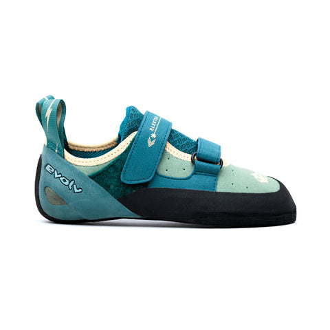 Evolv Elektra All Around Women's Rock Climbing Shoes