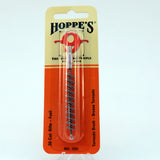Hoppe's Tornado Gun Cleaning Brush for .30 Caliber Rifles 1251