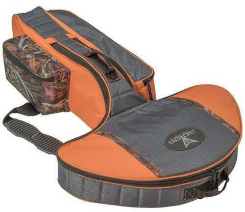 .30-06 Outdoors .30-06 Outdoors Alpha Mini Crossbow Case - Grey AMXBC-1