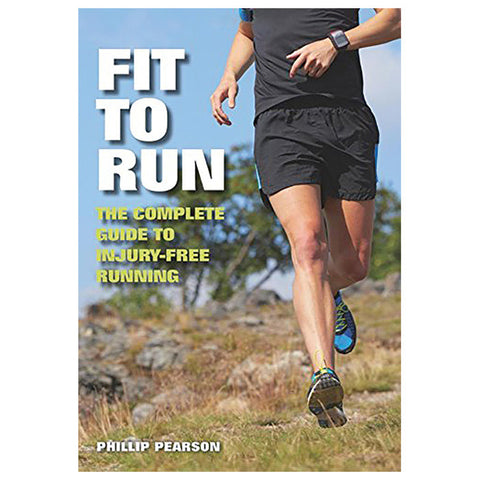 Independent Pub Fit To Run