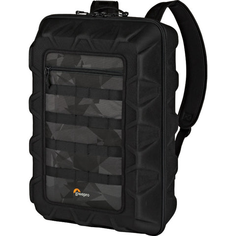 Lowepro Drone Guard Cs 400