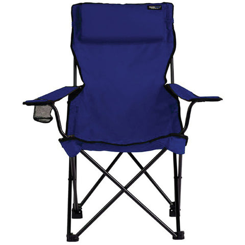 TravelChair Classic Bubba Blue