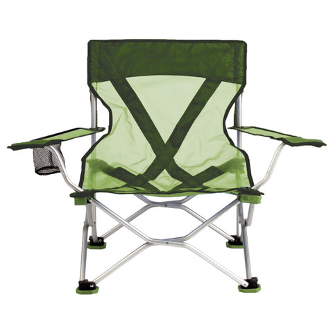 TravelChair French Cut- Lime