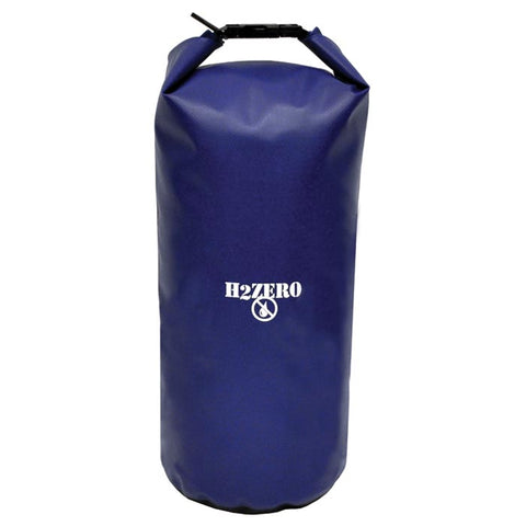 Seattle Sports Omni Dry Bag Blue Small