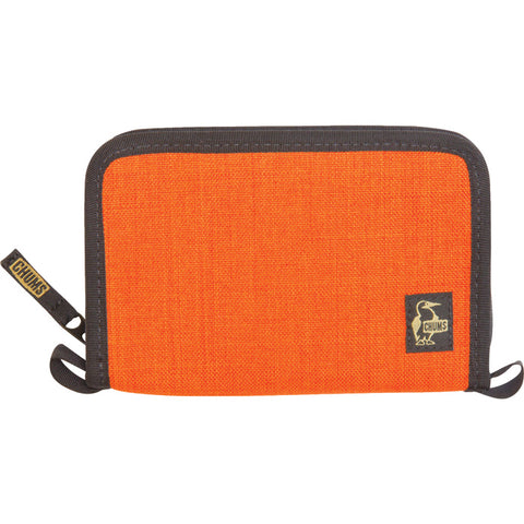Chums Essentials Orange