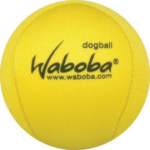 Waboba Fetch Ball