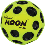 Waboba Moon Ball Assorted Colors