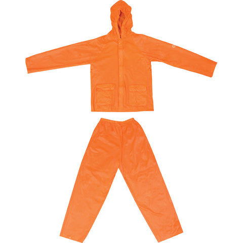 Ultimate Survival Technologies UST All Weather Rainsuit Youth S/M