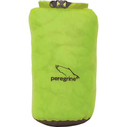 Peregrine Outfitters Ultralight Dry Sack-10L-Green