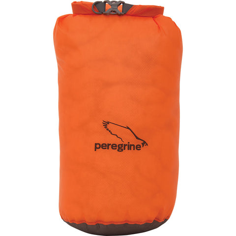 Peregrine Outfitters Ultralight Dry Sack-25L-Orange