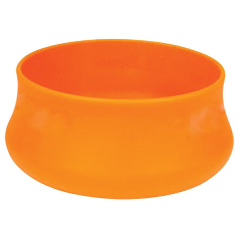 Guyot Designs Squishy Dog Bowl Medium 32 oz Tang