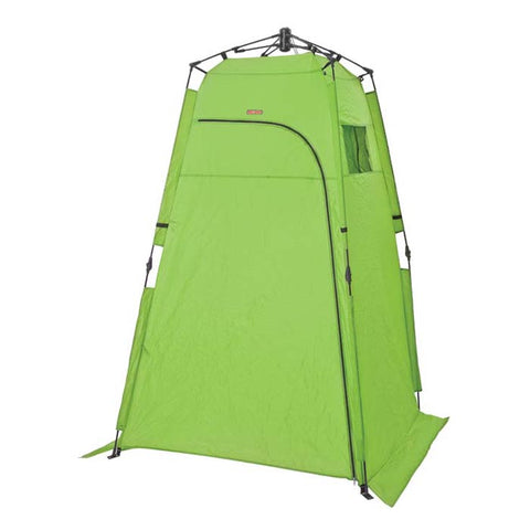 Reliance Shower/Privacy Tent