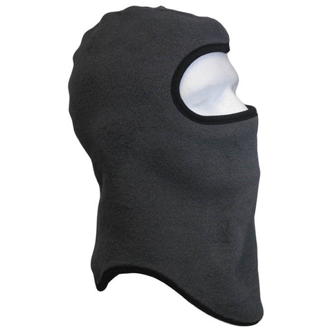 Kenyon Adult Fleece Balaclava Charco