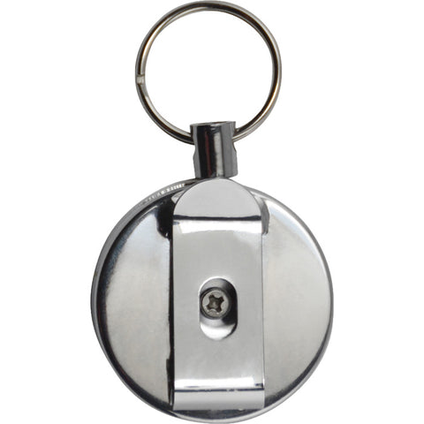 Keygear Retractable Key Keeper