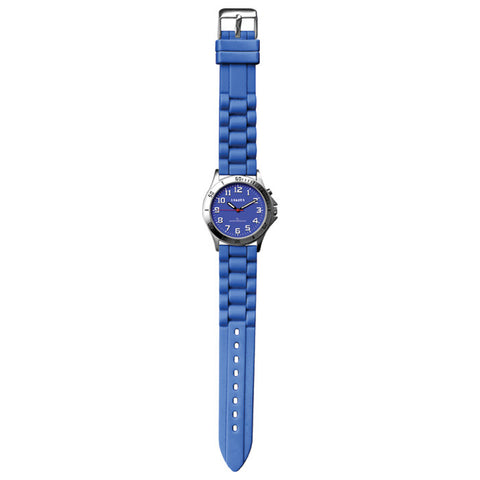 Dakota Color El Sport Watch Blue