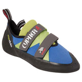 Cypher Modulo Vibram Rock Climbing Shoes