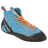 Cypher Sentinel Vibram Rock Climbing Shoes