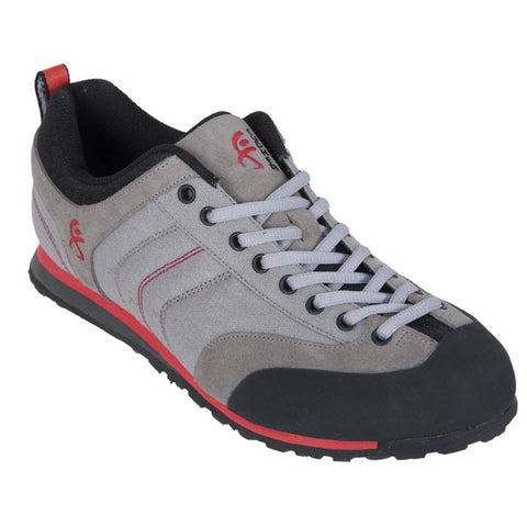 Cypher Logic Vibram Rock Climbing Approach Shoes