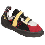 Cypher Rubik Vibram Rock Climbing Shoes