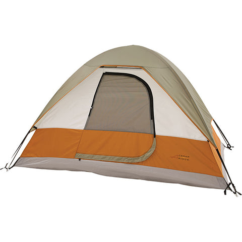 Alps Mountaineering Rimrock 6