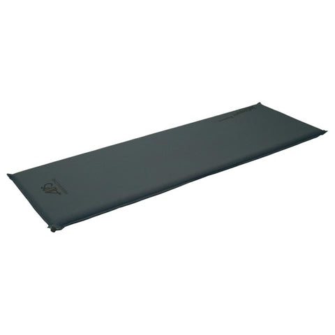 Alps Mountaineering Lightweight Air Pad - Regular