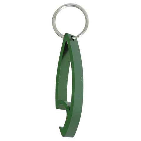 Liberty Mountain Large Aluminum Bottle Opener