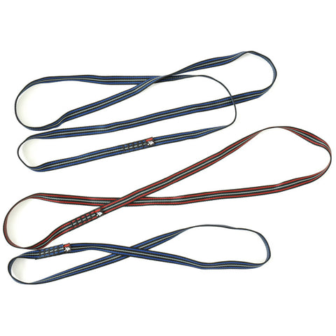 Cypher 16mm Nylon Draw 11cm Sling