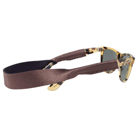 Croakies Classic X-Large Assorted