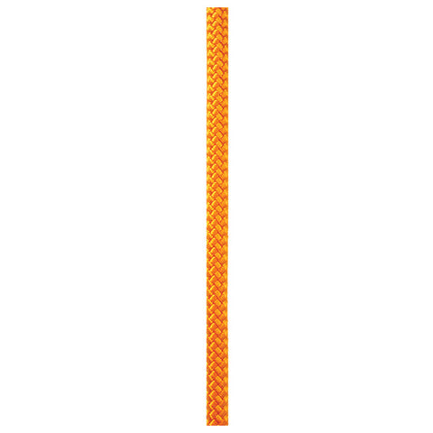 Edelweiss Speleo II 10mm X 300' Orange