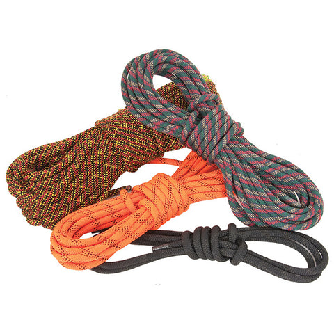 Liberty Mountain Pro Prime Short Rope 36M