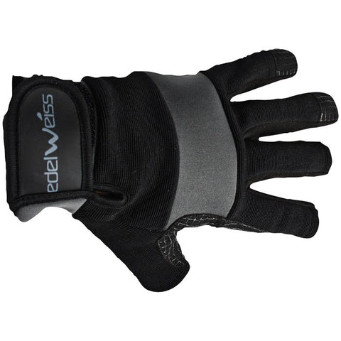 Edelweiss S-Grip Large Synthetic