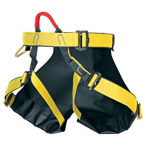 Singing Rock Top Canyon XP Rock Climbing Harness