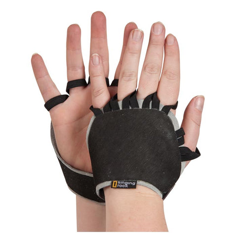 Singing Rock Chocky Jamming Gloves S